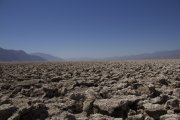 death-valley4.jpg